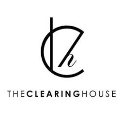 clearing-house
