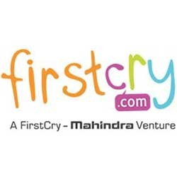 first-cry