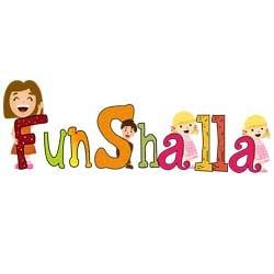 fun-shalla