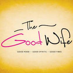 good-wife