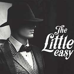 little-easy
