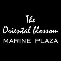 marine-plaza