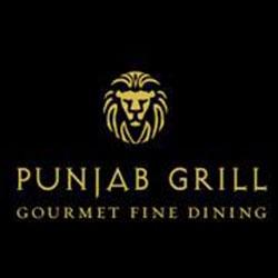 punjab-grill