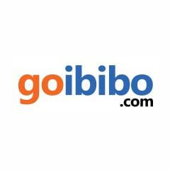 goibibo-min