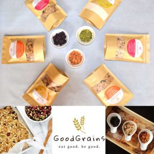 Goodgrains