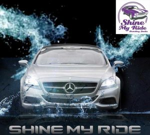 shine-my-ride