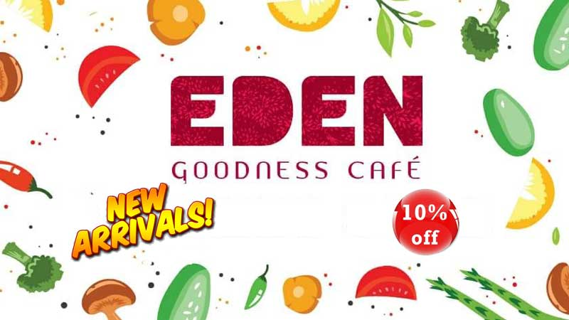 Eden-Goodness-Cafe