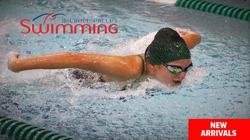 Michael-Phelps-Swimming