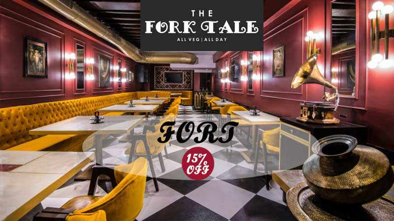 The-Fork-Tale