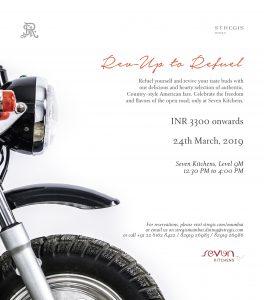 Biker_Brunch_