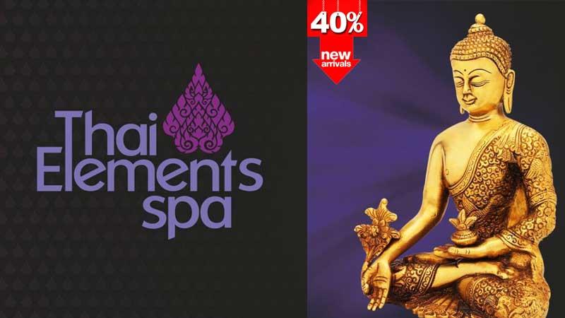 Thai-Elements-Spa