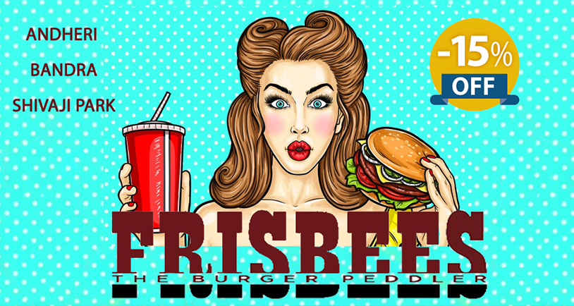 frisbee-banner
