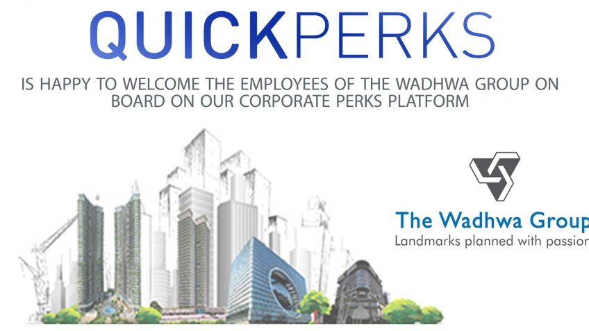 wadhwa-announcement