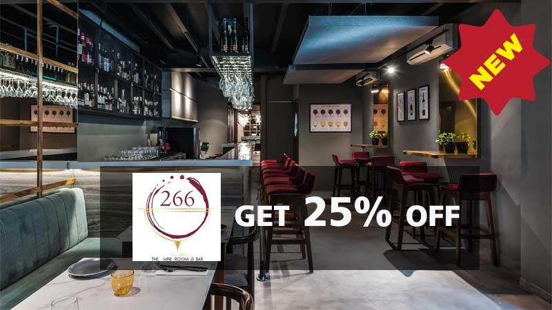 266---The-winr-room-&-Bar