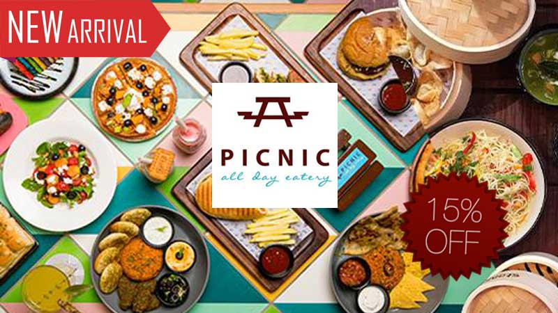 Picninc-All-Day-Eatery