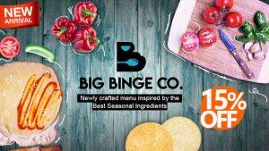 Big-Binge-co