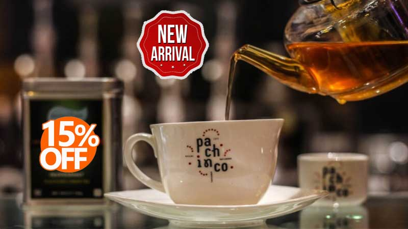 Picancho-Cafe