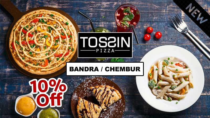 Tossin-Plaza