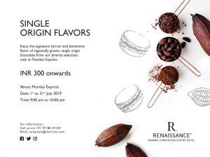 Renaissance_Single-Origin-Chocolate_TV-Screens_1024-x-768-px