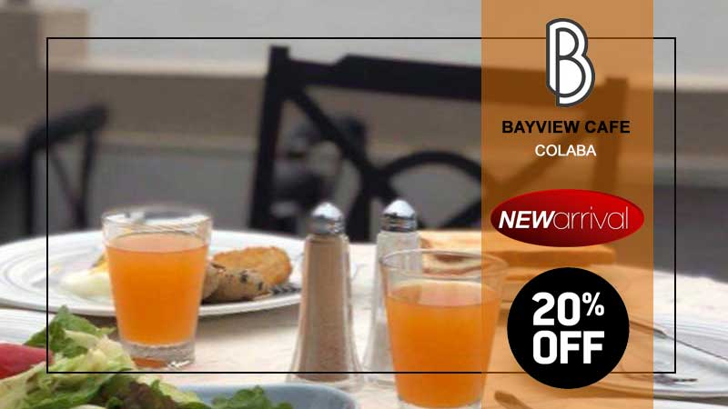 Bayview-Cafe