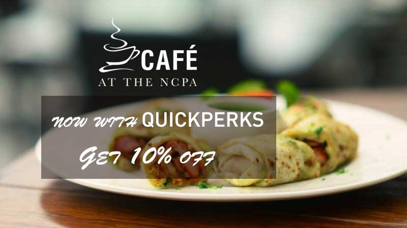 Cafe-At-The-NCPA