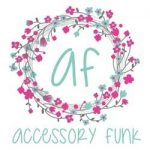 Accessory Funk