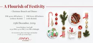 Seven-Kitchens_Christmas-Brunch-_-Dinner_Featured-Banner-965-x-444-px